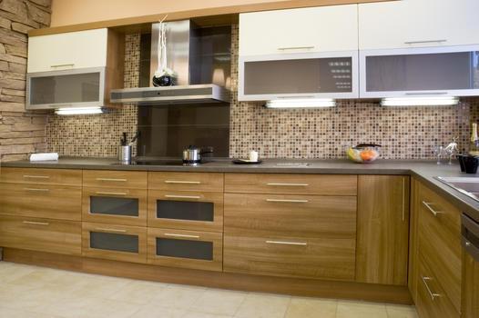 d couvrez de nouveaux rev tements d coratifs pour recouvrir vos anciens carreaux de fa ence. Black Bedroom Furniture Sets. Home Design Ideas