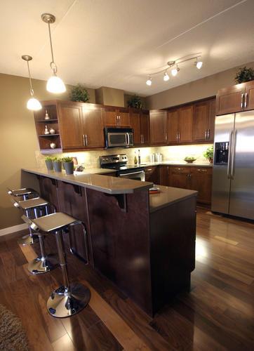 le bois a toujours fait partie des mat riaux de. Black Bedroom Furniture Sets. Home Design Ideas